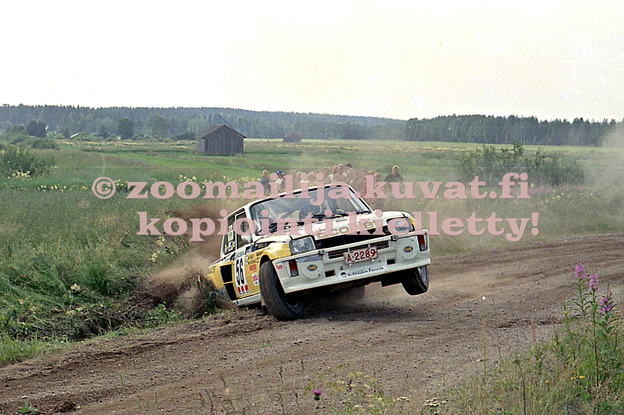 zoomailija.kuvat.fi